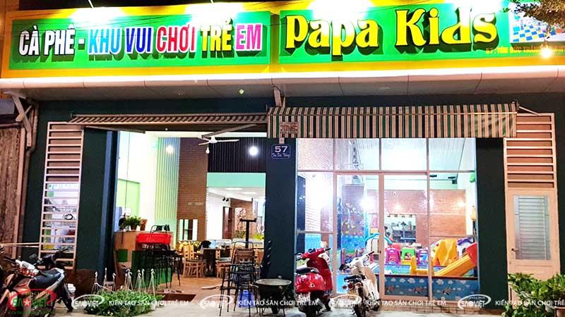 khu-vui-choi-tre-em-papa-kids-buon-me-thuot-2
