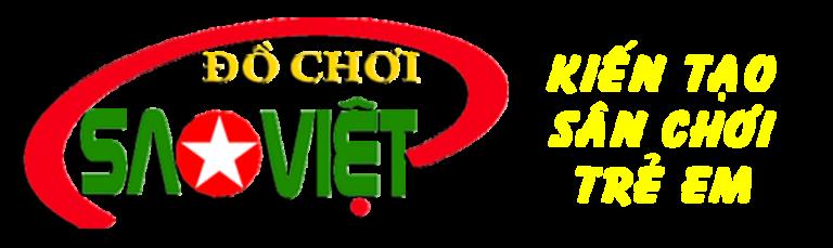 Đồ Chơi Sao Việt