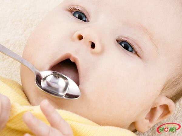 Dấu hiệu cảnh báo bệnh tay chân miệng giai đoạn nặng ở trẻ em