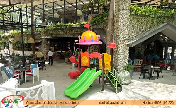 cafe-vui-choi-tre-em-Coffee-Garden-3