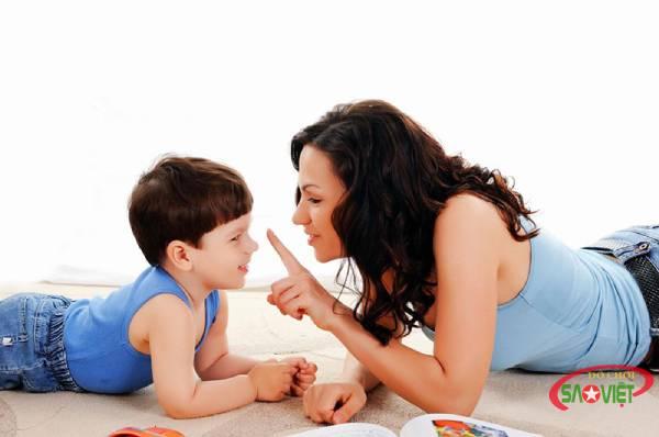 4 biện pháp chăm sóc trẻ mầm non phụ huynh cần nắm vững