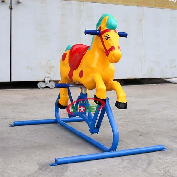 con ngựa nhún khớp nối s12v20 2