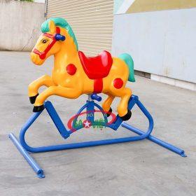 con ngựa nhún khớp nối s12v20 3