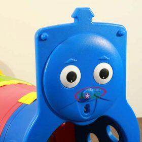 đồ chơi tàu hỏa thomas