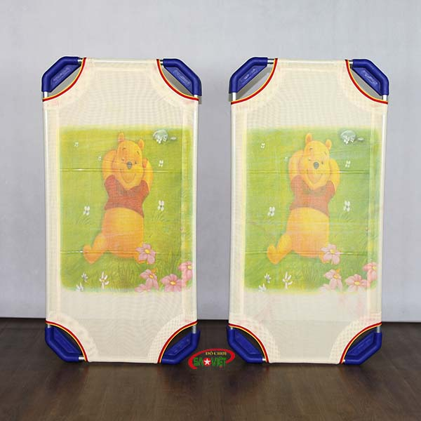 giuong-luoi-mam-non-gau-pooh-s011vcb2-1