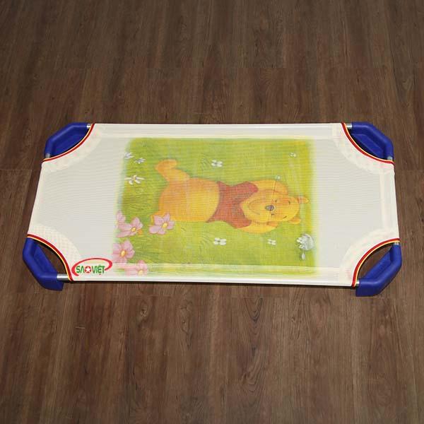giuong-luoi-mam-non-gau-pooh-s011vcb2-2
