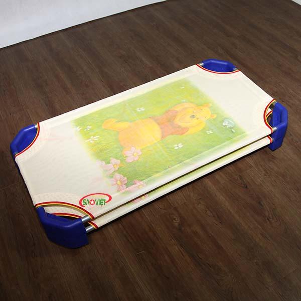 giuong-luoi-mam-non-gau-pooh-s011vcb2-5