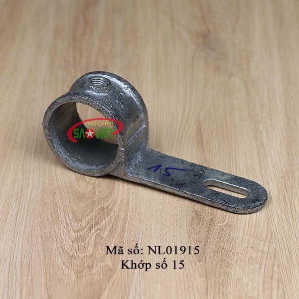 khớp treo phụ kiện nhà liên hoàn NL01915