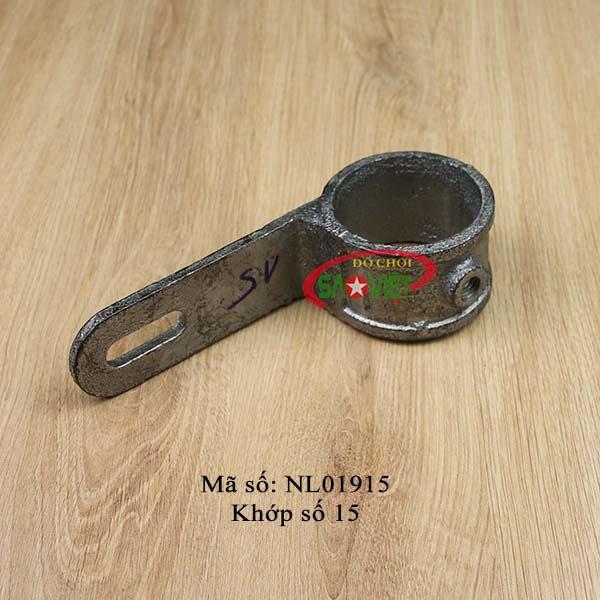 khớp treo phụ kiện nhà liên hoàn NL01915 1