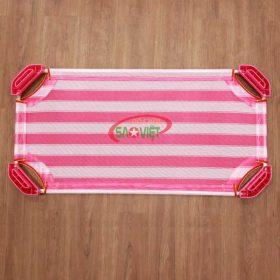 mặt sau giường lưới cho bé pepsi s011vea