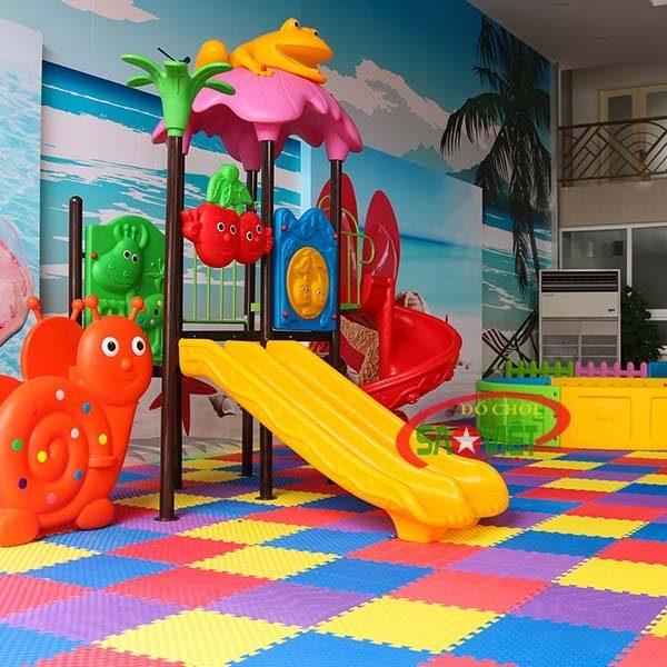thảm xốp trải sàn eva cho bé s015vbb 6