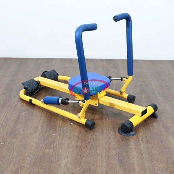 thiet-bi-tap-bung-gym-mam-non-S23NA09-1