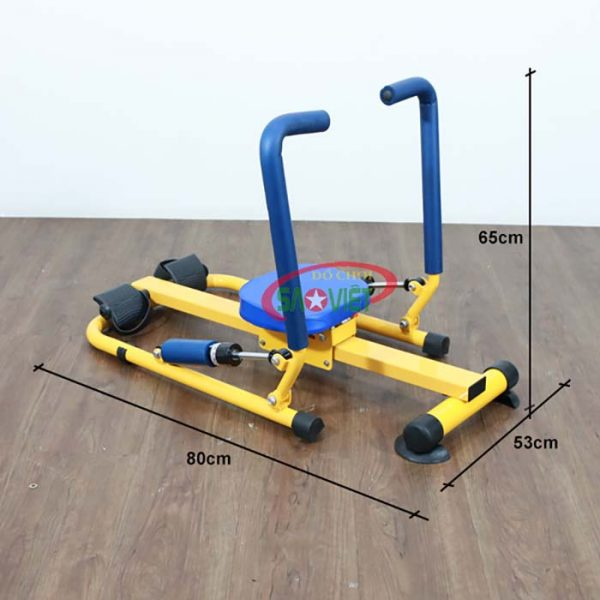 thiet-bi-tap-bung-gym-mam-non-S23NA09-2
