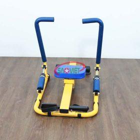 thiet-bi-tap-bung-gym-mam-non-S23NA09-4
