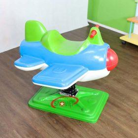 thú nhún lò xo máy bay s12v01 1