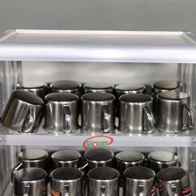 tủ để ca cốc mầm non MN561003A