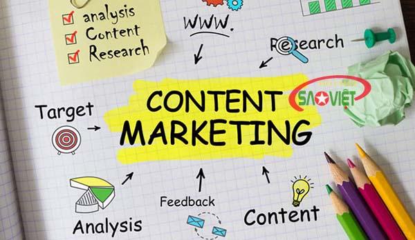 Đồ Chơi Sao Việt tuyển dụng CTC content marketing