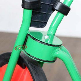 xe đạp 3 bánh cá sấu cho bé S19N56