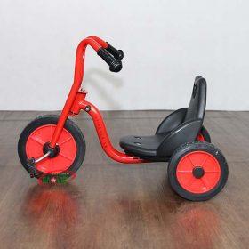 xe đạp 3 bánh Ty-Flourish S19N44