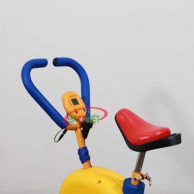 xe-dap-tap-the-duc-cho-be-s23na03-1
