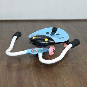 xe lắc ladybug cho bé S18N48A