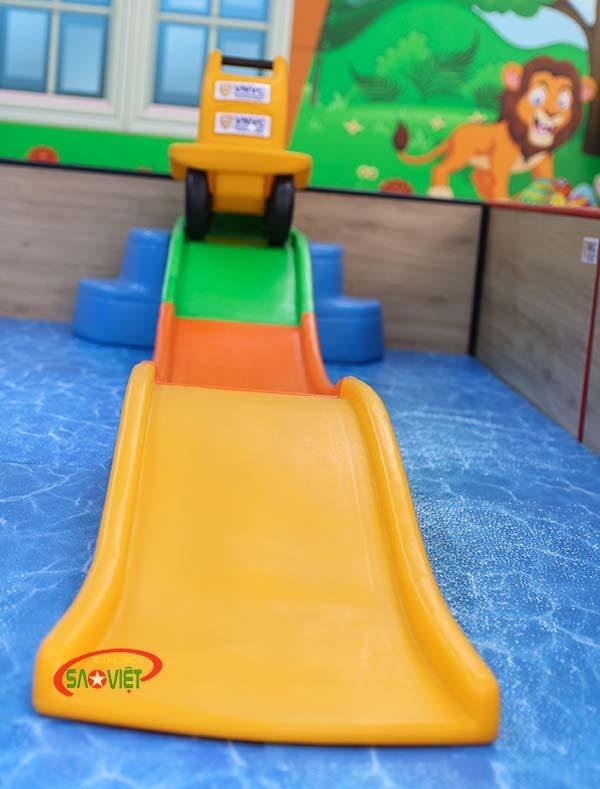 xe trượt dốc chòi chân đa năng s11nm010 3